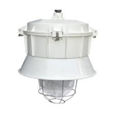上海飞策防爆电器BFd系列防爆防腐灯铸铝合金外壳外形美观厂家直销安全稳定