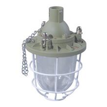 BCd52隔爆型防爆灯铸铝合金外壳表面喷塑结构紧凑上海飞策安全稳定