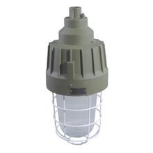 BCd58防爆灯金卤灯表面喷塑外形美观不锈钢外露紧固件上海飞策安全稳定