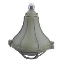 SFD53防水防尘防腐灯白炽灯铝合金外壳外形大方更换简便上海飞策安全稳定