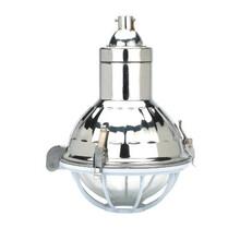 BCd55-e不锈钢防爆灯可配置汞灯白炽灯钠灯金卤灯IP65上海飞策安全稳定