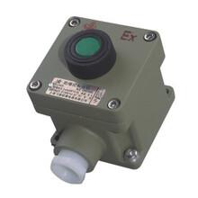 LA53防爆控制按钮IP65铝合金外壳防爆防腐上海飞策安全稳定
