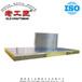 批量定制硬質合金耐火磚模具用于耐火廠
