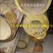 富钛锡青铜管青铜套锡青铜棒切割批发厂家直销
