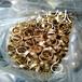 C2680精密黃銅管紫銅毛細管標準切割國標鋁管不銹鋼精密管廠家直銷