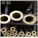 耐磨錫青銅套國標鋁青銅管錫青銅棒直紋黃銅管