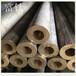 熱銷直紋黃銅管網紋青銅棒氧化鋁管黃銅套鋁青銅套廠家直銷
