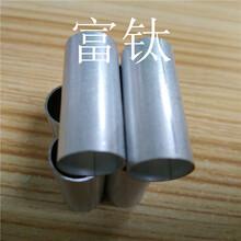 熱銷6063薄壁鋁管H65黃銅精密管316不銹鋼毛細管6061網紋鋁管廠家直銷圖片