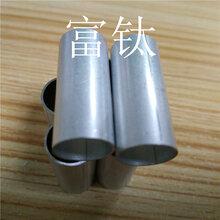 热销6063薄壁铝管H65黄铜精密管316不锈钢毛细管6061网纹铝管厂家直销图片