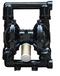 供应EBONG气动隔膜泵专业输送万能胶