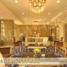 母婴护理销量稳步前进,天津市母婴护理认准品牌