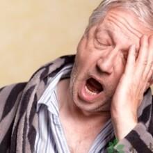 更好的脑梗的症状,脑梗的危害不选你就亏大了