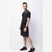 服务周到的健身衣,瑞昂拉供应RU健身衣,全球销量领先