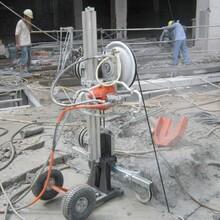 专业承接工程拆除,墙体拆除,楼板拆除,楼梯拆除,房屋拆除,酒店拆除改造,室内拆除改造图片