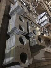 12Cr1MoV钢板可切割20-22-25-28个mm毫米厚12Cr1MoV合金板保材质图片