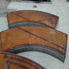 标龙欧标,优质AR400耐磨板零割批〓发造型美观图片