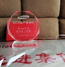 水晶奖杯个性水晶奖杯比赛第一的水晶奖杯图片