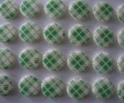 3M94693M9469双面胶带批发价格图片