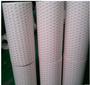 长期底价供应TESA8853PET工业产品胶带原装正品保证现货供应
