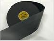 东莞正品原装进口3M防撞脚垫SJ5808卷材脚垫黑色现货可加工定制