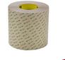 广东东莞厂家特价供应3MF9469PCVHB双面胶带持粘力优良耐温性耐湿性好