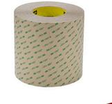 广东东莞厂家特价供应3MF9469PCVHB双面胶带持粘力优良耐温性耐湿性好图片