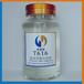 供应厂家直销润滑油添加剂粘度指数改进剂T616