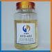 供应厂家直销润滑油增粘剂T602