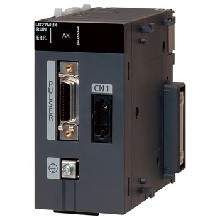 武汉三菱三菱PLC三菱可编程控制器厂家直销现货销售价格好