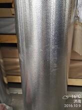 鋁皮的用途和鋁皮的儲存的方法圖片