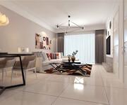 天津和平区家庭装修价格-天津和平区家庭装修价格鑫亿达装饰图片