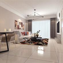 天津和平区家庭装修价格-天津和平区家庭装修价格鑫亿达装饰