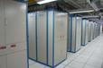 东莞打不死T级高防机房、单机防护200G-800G、传奇sf超级服务器