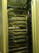 传奇传世魔域服务器开服开区、高防无视CC