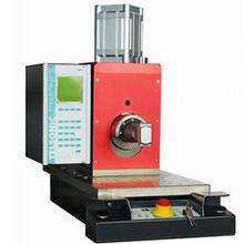 苏州超声波金属焊接机价格超声波金属焊接机厂家厂商
