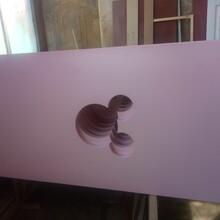 幼儿园专用门生态复合门图片