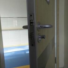 医院专用门力推大理东森游戏主管图片