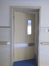 怡立特醫院門價格永州零陵區圖片