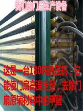 廣西北海市靜音門,隔音門廠家地址圖片