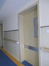 安徽合肥醫院專用門質量體系圖片