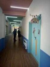 湖南省長沙市幼兒園門,幼兒園門哪里有?圖片