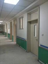 山东怡立特医院门医院专用门医院病房房门图片