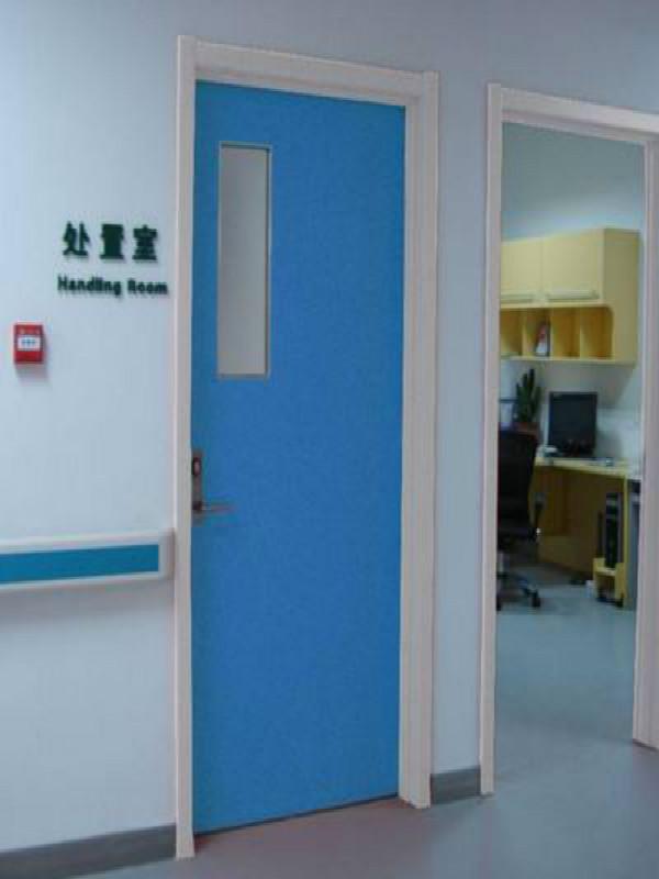 陕西榆林医院门查看图片