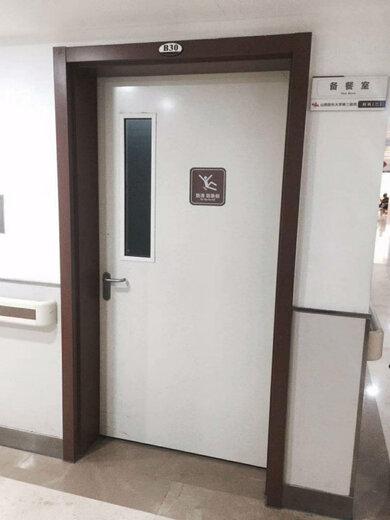 云南曲靖怡立特醫院門價格多少