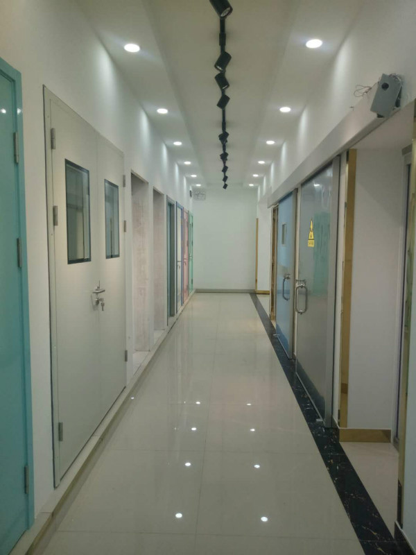 吉林遼源虎王鋼制醫院們零售價多少錢