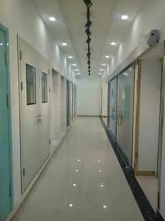 广西北海怡立特医院门多少钱图片2
