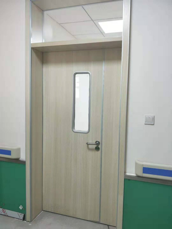 新疆克孜勒蘇柯爾克孜醫院門哪兒有