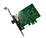 世纪之光copticomm塑料光纤PCI-E网卡C300