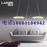 led灯十大品牌排行榜图片