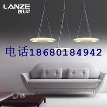 led灯十大品牌排行榜